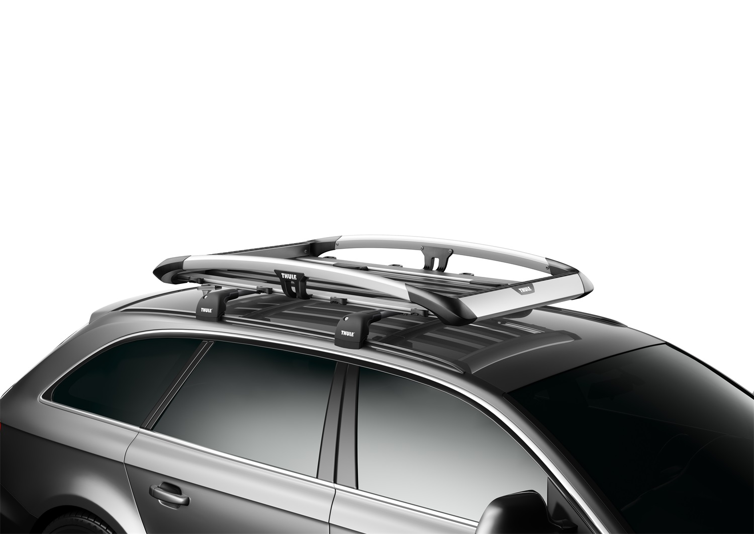 Thule 865XT Trail XT Large