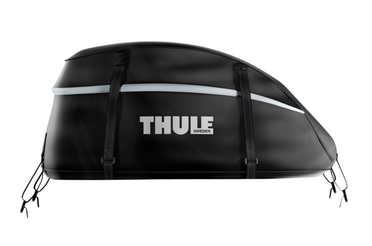 Thule 868 Outbound