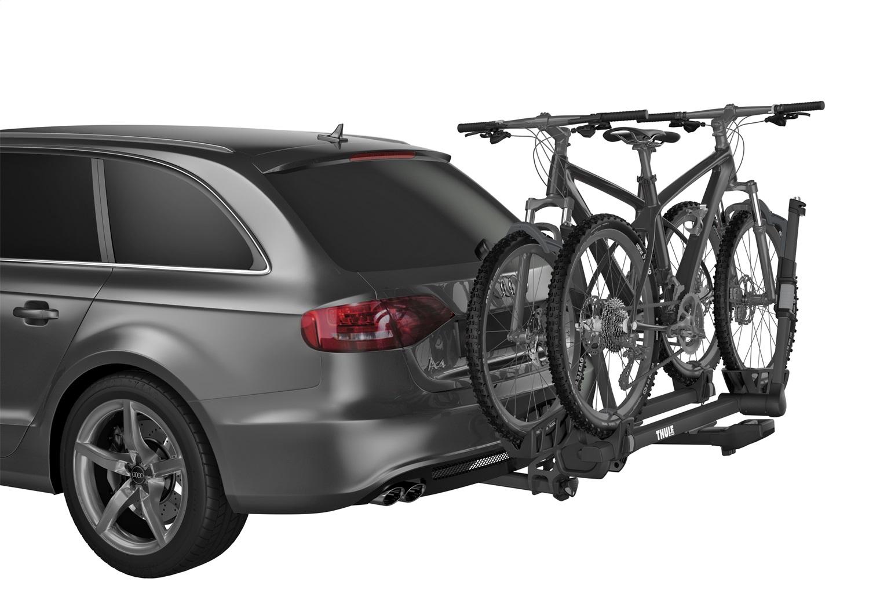 """Thule 9034XTB T2 Pro XT 2 Bike (2"""")"""